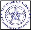 OPAL Duke of York logo100